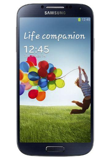 Samsung Galaxy S4 I9500 I9505