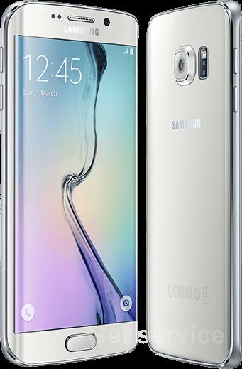 Ремонт Samsung Galaxy