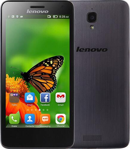 Ремонт смартфонов Lenovo