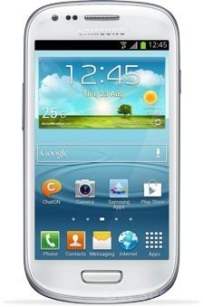 Ремонт телефона Samsung Galaxy S3 mini