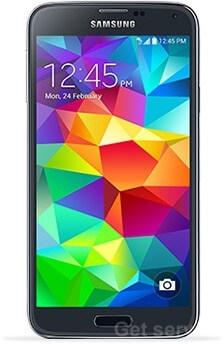 Ремонт телефона Samsung Galaxy