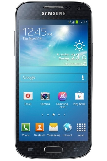 Samsung Galaxy S4 mini I9192 I9195