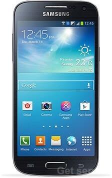 Ремонт телефона Samsung Galaxy S4 mini