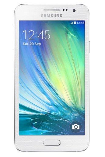 Samsung Galaxy A3 A300H