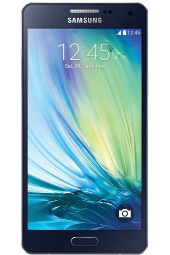 Samsung Galaxy A5 A500