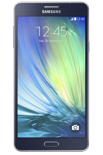 Samsung Galaxy A7 А700H