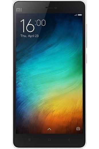 Ремонт Xiaomi Mi4c