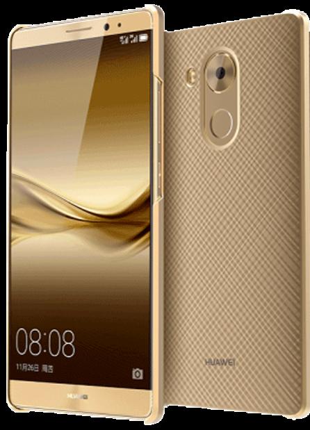 Ремонт Apple Huawei