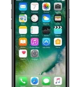 Ремонт телефонов Apple-iPhone-7