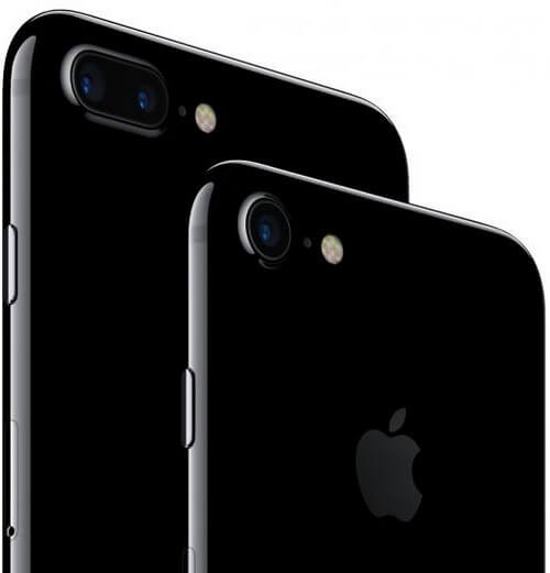 Ремонт телефона Apple iPhone 7