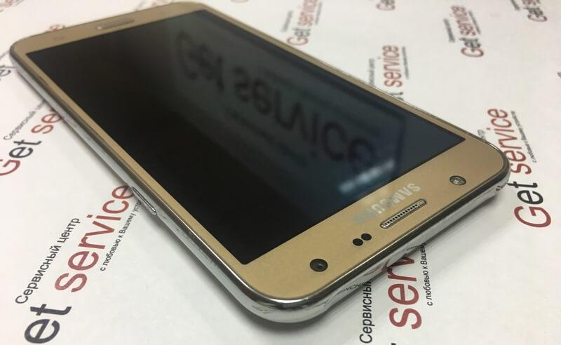 Samsung Galaxy J7 (SM-J700H/SM-J700F) в сервисном центре Get service