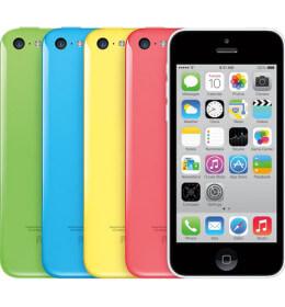 new_iPhone-5c
