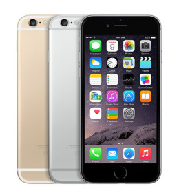 new_iPhone-6-plus
