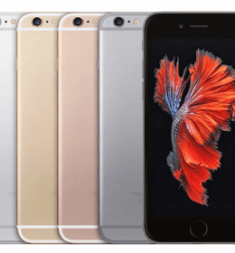 new_iPhone-6s (1)