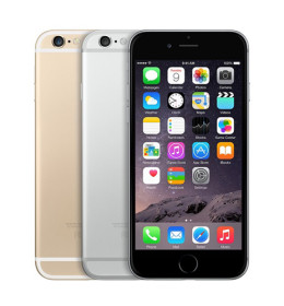 new_iphone-6