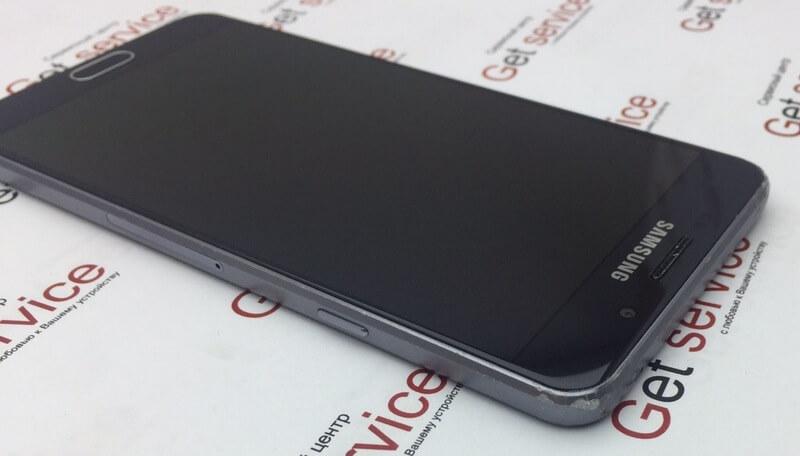 Сервис по ремонту мобильных телефонов