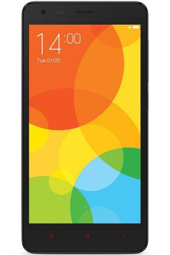 Ремонт Xiaomi Redmi 2
