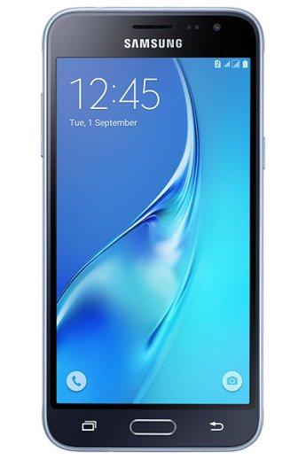 Samsung Galaxy J3 2016 J320