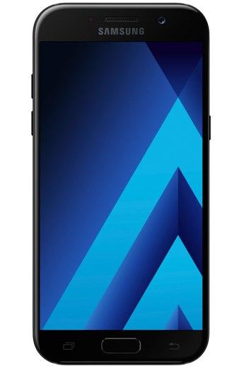 Samsung Galaxy A5 2017 A520