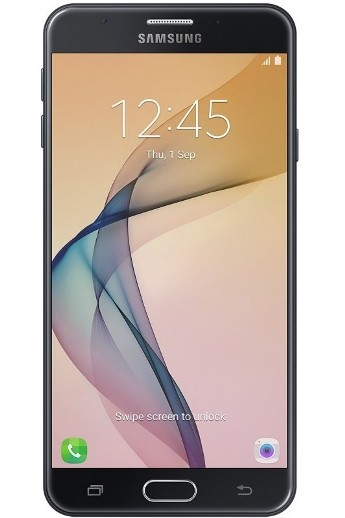 Samsung Galaxy J5 Prime G570