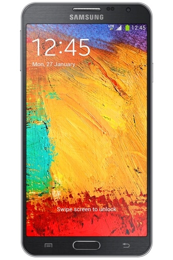 Samsung Galaxy Note 3 Neo N7502