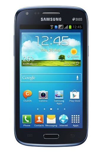 remont-samsung-galaxy-Core-I8262