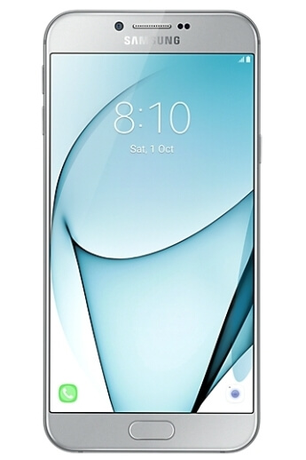 Samsung Galaxy A8 2016 A810