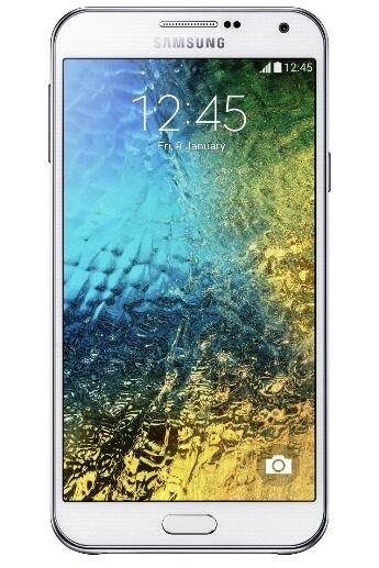 Samsung Galaxy E5 E500