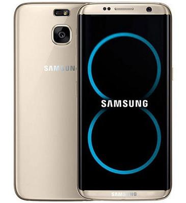 Замена заднего стекла Samsung Galaxy S8 G950