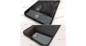 zamena-stekla-iphone-7