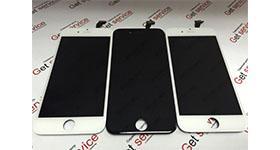 displey-iphone-6
