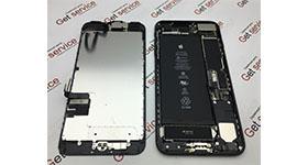 displey-iphone-7-plus