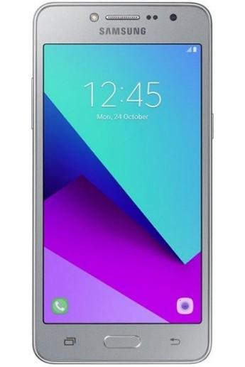Samsung Galaxy J2 Prime G532