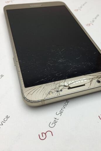 Замена стекла Samsung Galaxy J7 2017 J730