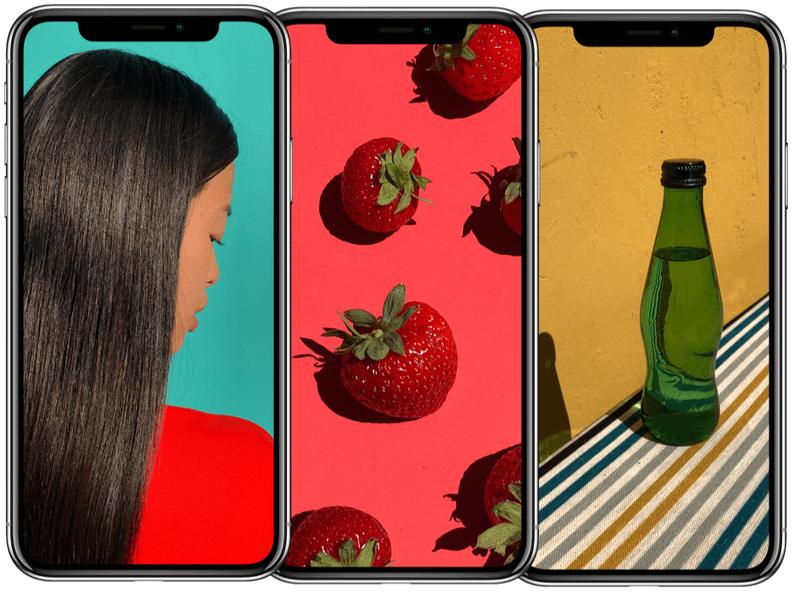 Ремонт телефона apple iphone 10 x