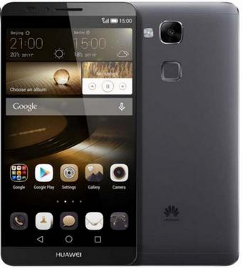 Ремонт Huawei-Ascend-Mate-7