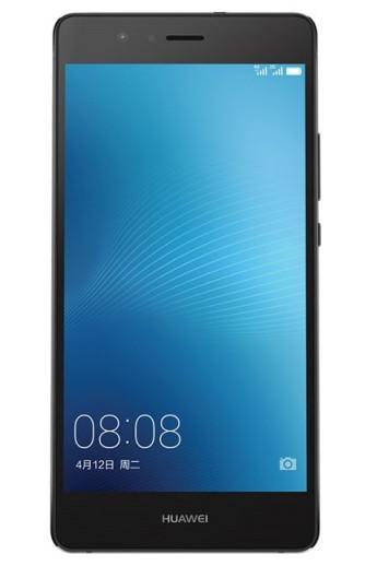 Ремонт Huawei-G9