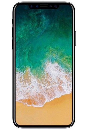 Ремонт Apple iPhone X | iPhone 10