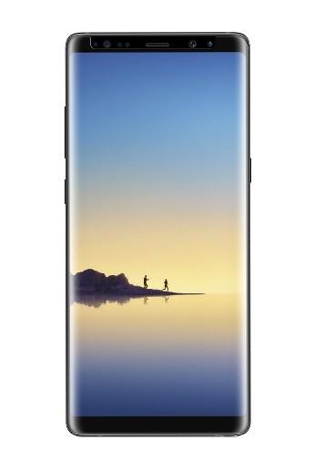 Samsung Note 8 N950