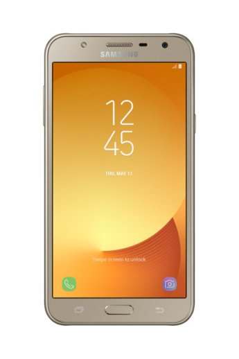 Samsung Galaxy J7 Neo J701
