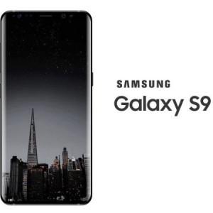 Remont-Samsung-Galaxy-S9