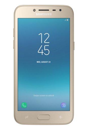 Samsung Galaxy J2 2018 J250