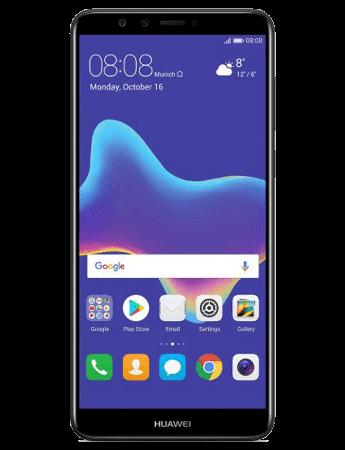 Ремонт Huawei Honor 3c