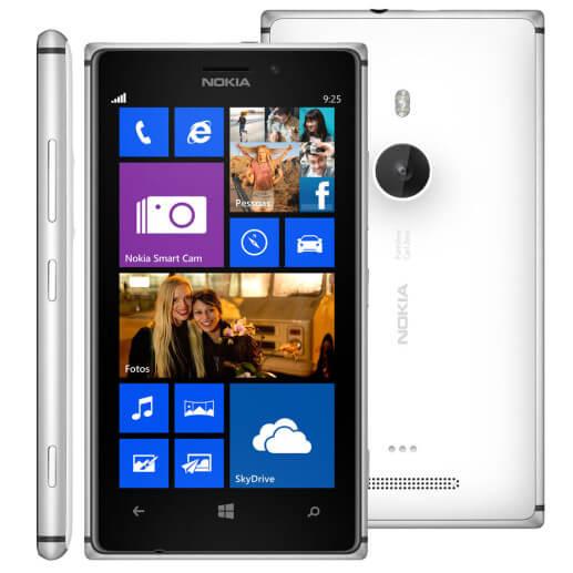Nokia 925 Lumia