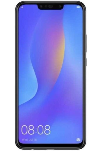 Ремонт Huawei-P-Smart-Plus