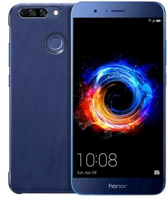 Ремонт Huawei Honor 8 Pro