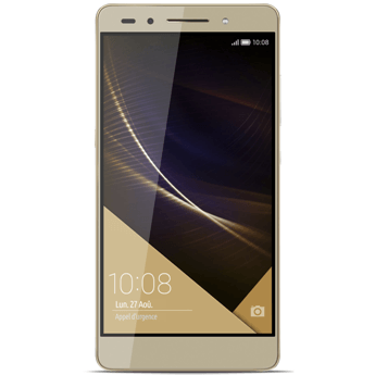 huawei-honor-7-standard-edition(plk-cl00)cdma+gsm-01