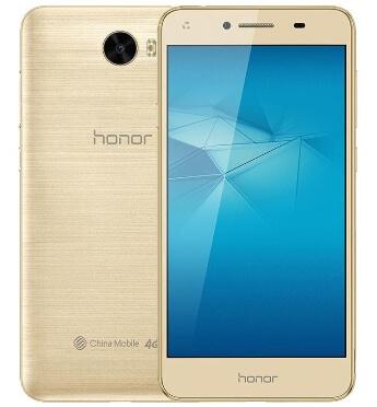 Huawei Honor 5А