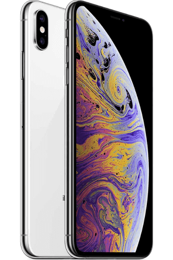 Ремонт Apple-iPhone-Xs