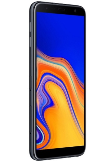 Samsung Galaxy J4 Plus 2018 J415